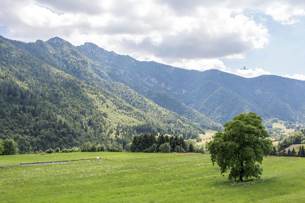 Valle-di-Ledro