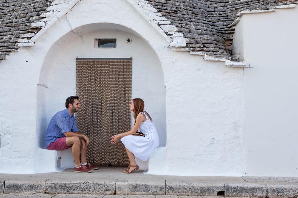 The-mint-story-Alberobello