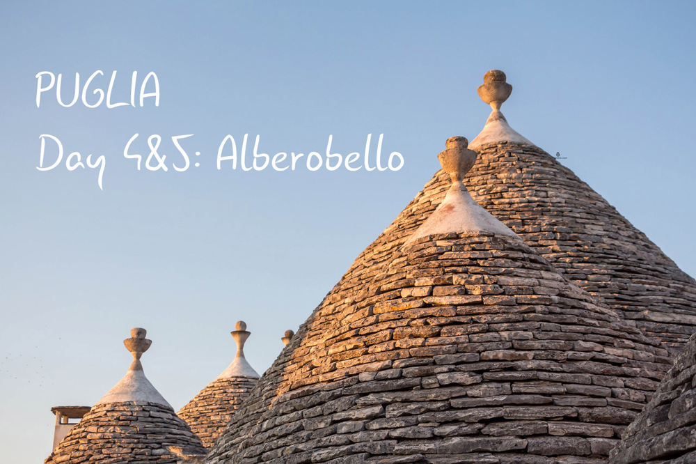 alberobello-cover