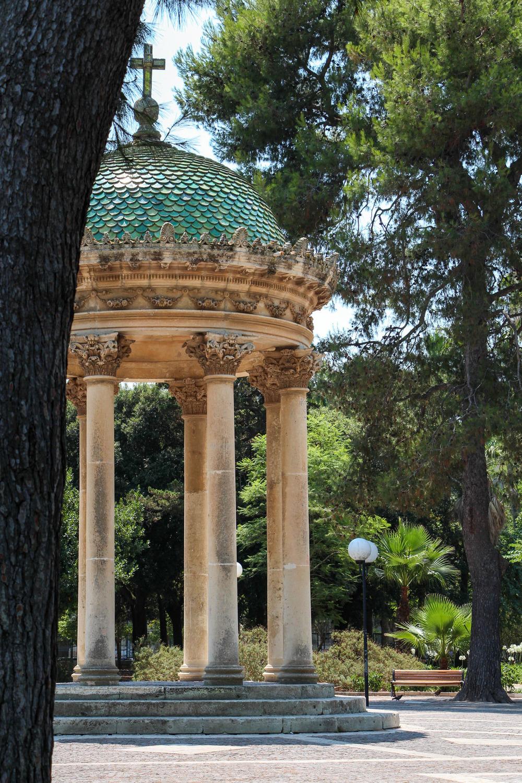 Parco-villa-comunale-lecce