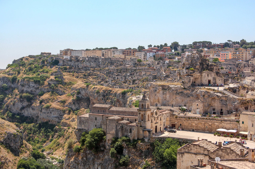 View-of-Matera