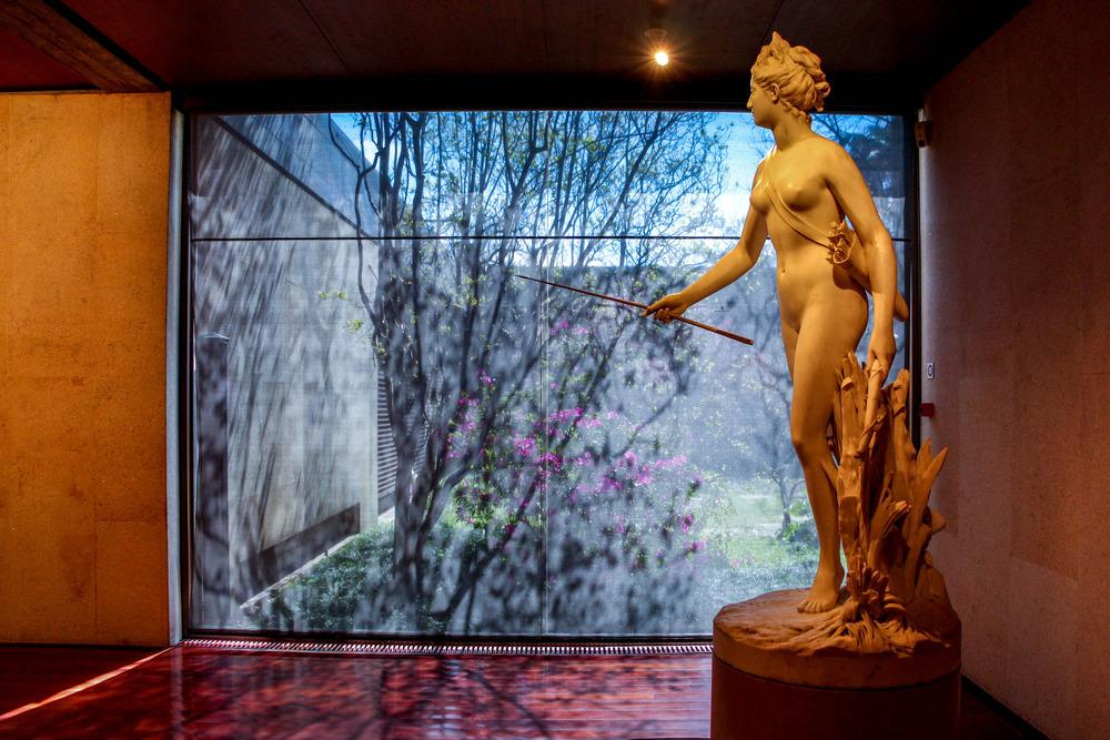 Museu-Gulbenkian-Lisbon