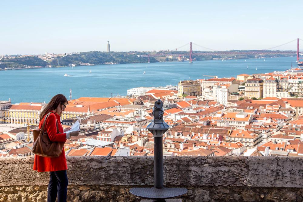 View-Castelo-Sao-Jorge