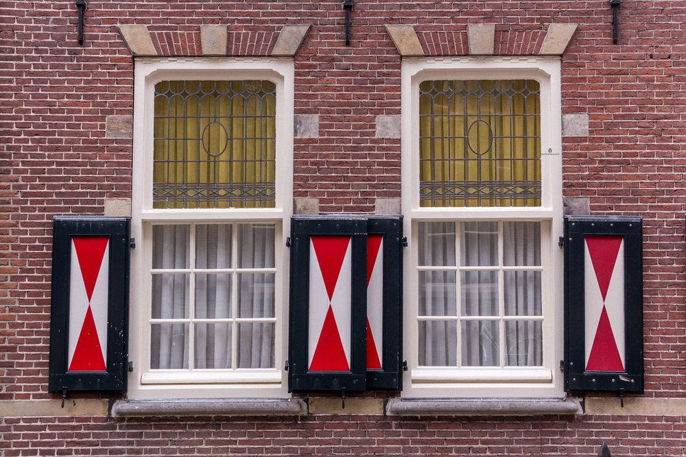 Utrecht-detail