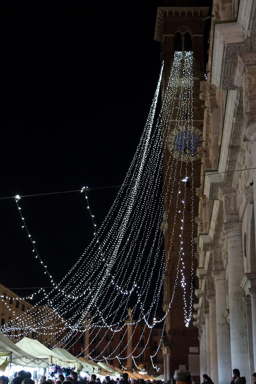 Vicenza-Piazza-Signori