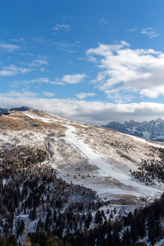 Dolomiti-Alpe-Lusia