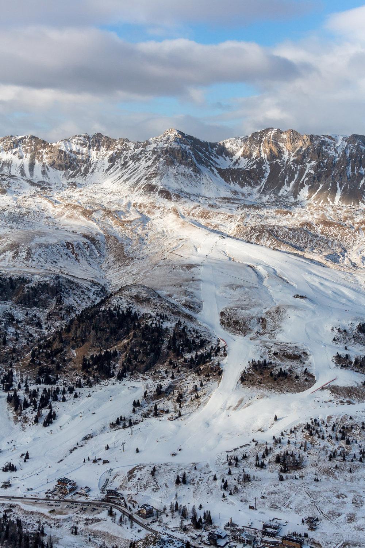 Dolomiti-super-ski-1