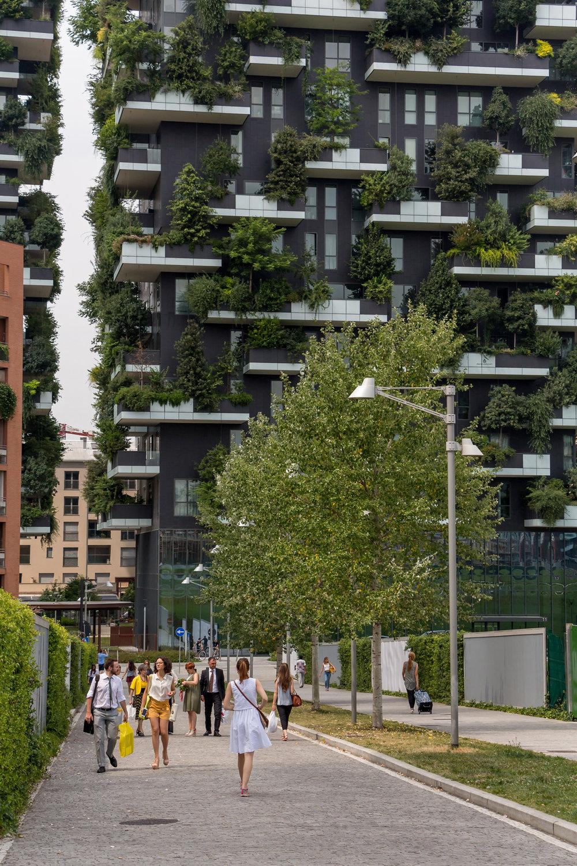 Milano-BoscoVerticale