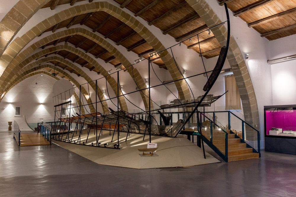 Museo-Lilibeo-Marsala