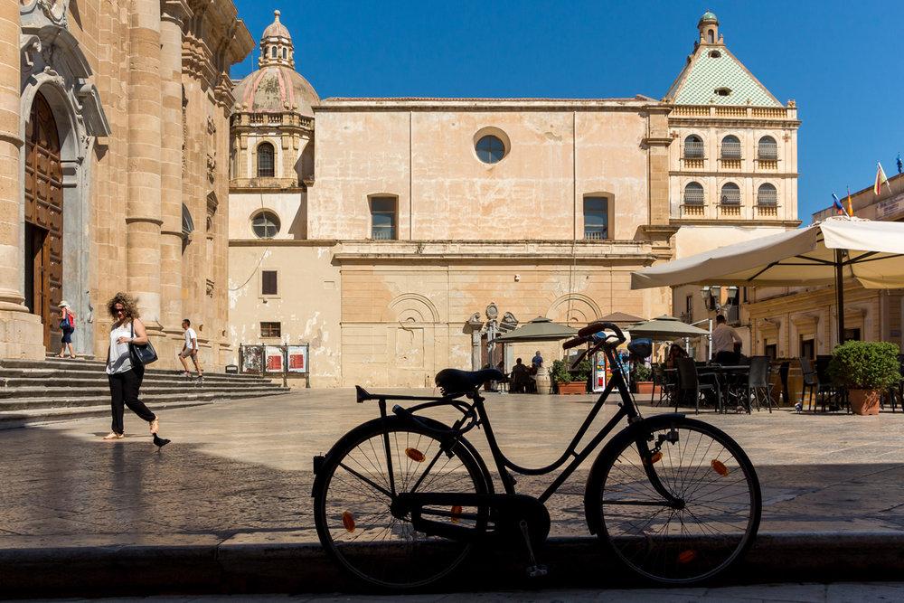Sicily-Marsala