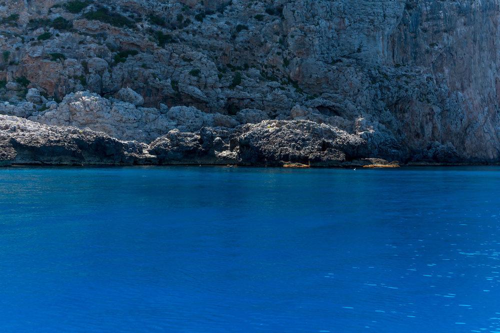 Marettimo-Sicilia