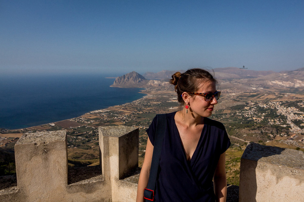 The-Mint-Story-Sicily
