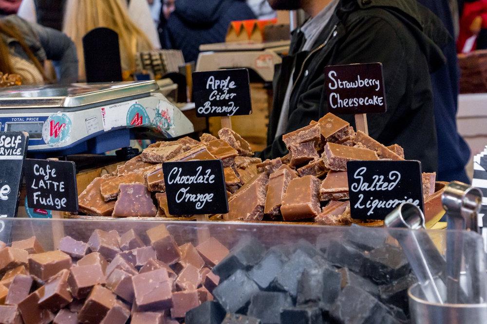 Borough-market-chocolate