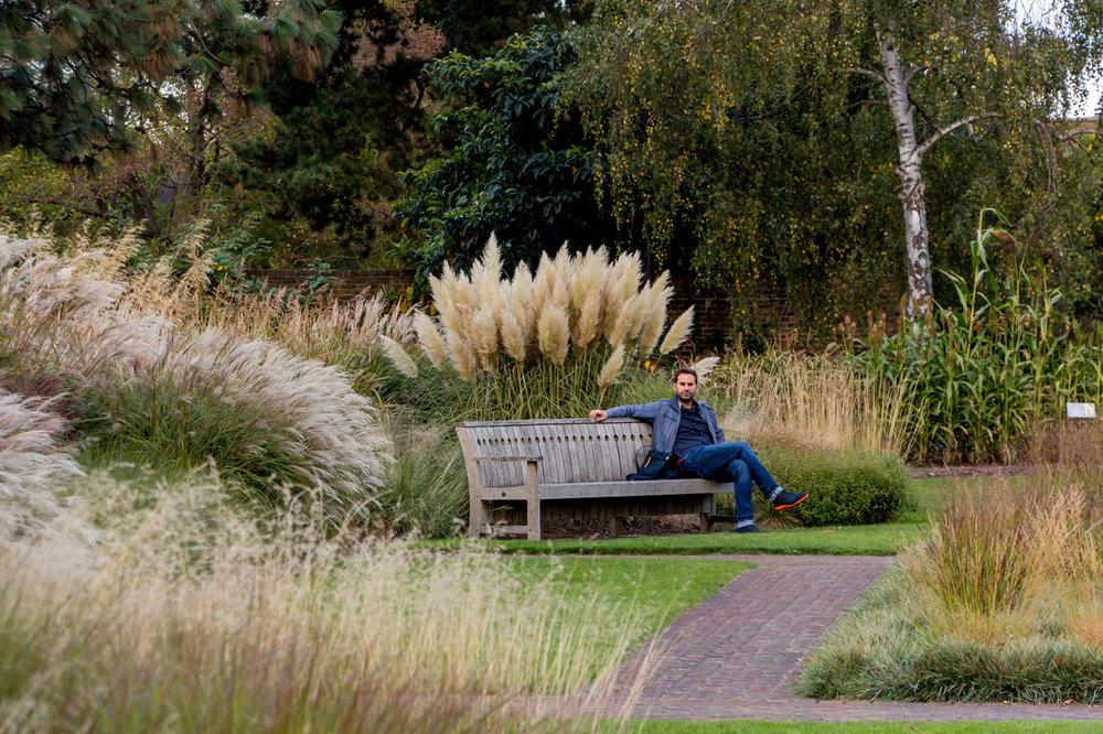 Kew-Gardens-1