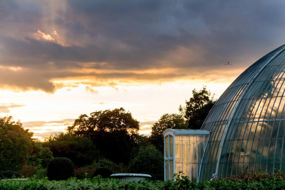 Kew-Gardens-photo