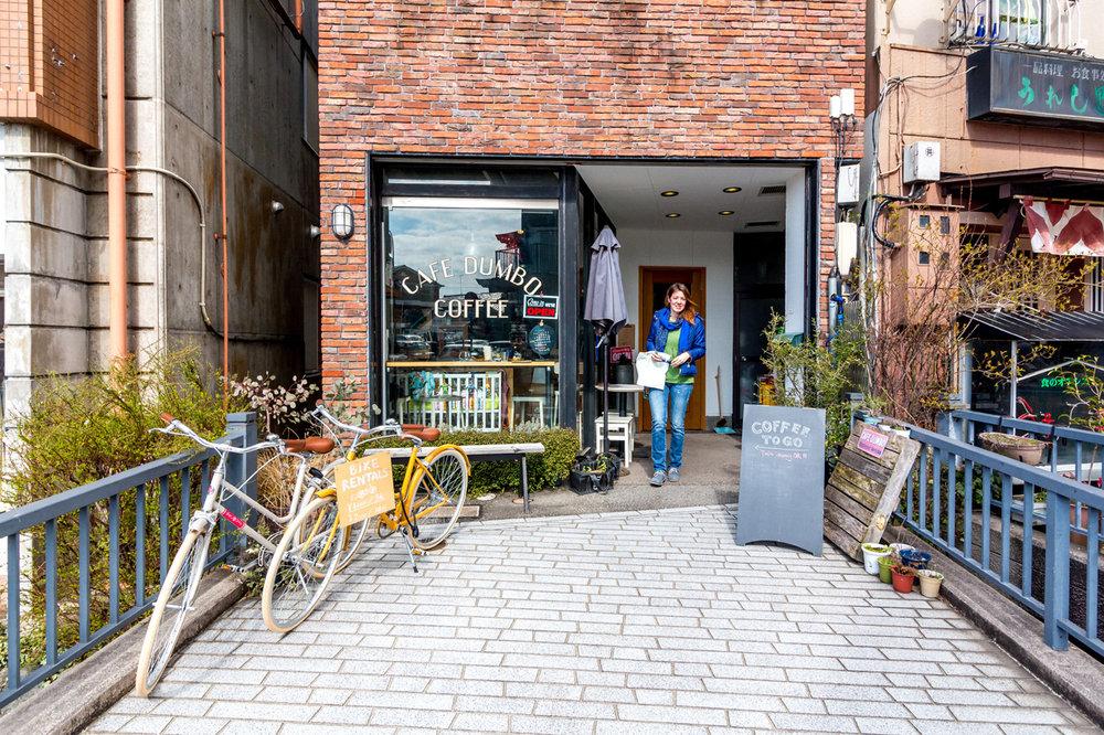 Cafe-Dumbo-Kanazawa