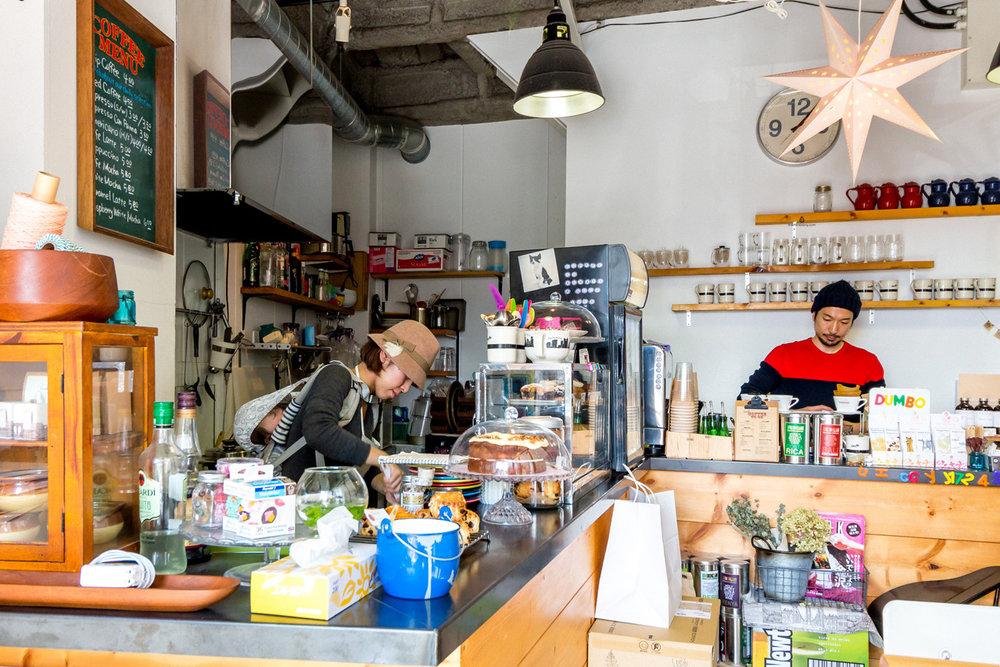 Dumbo-cafe-Kanazawa
