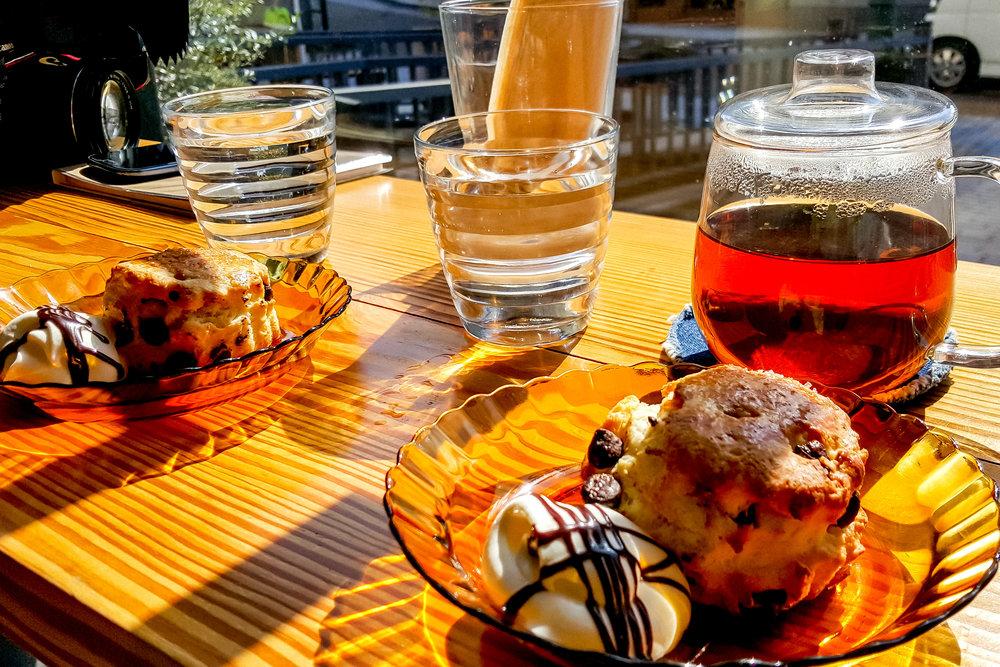 Dumbo-cafe-scones