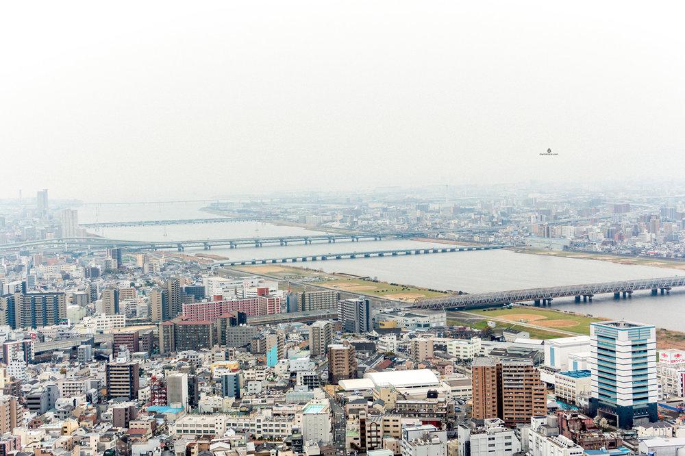 View-Osaka