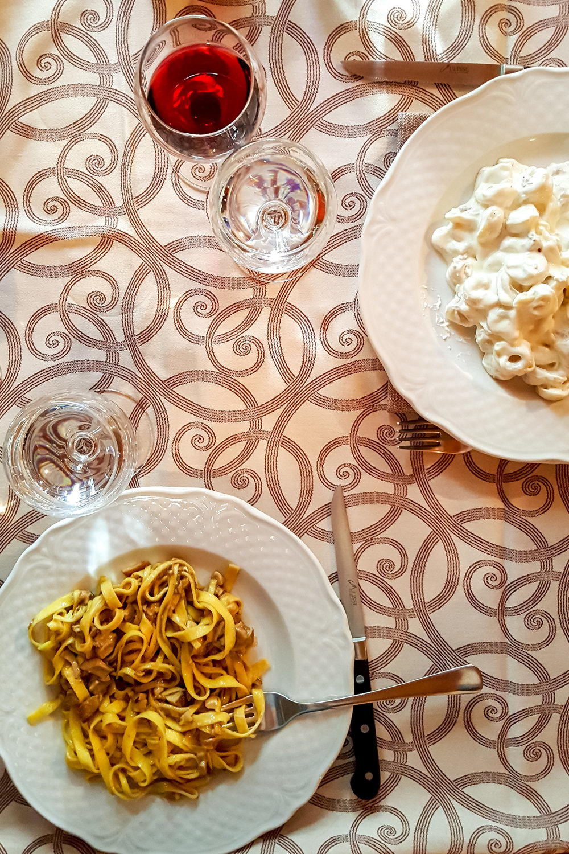 UmbriA hrana-1.jpg