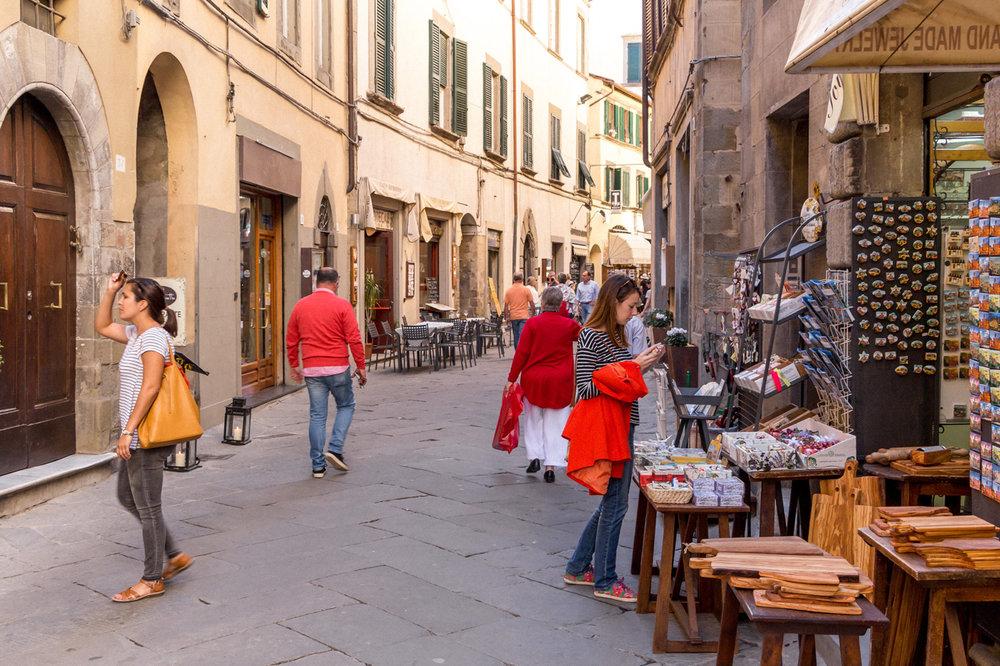 Cortona-Italy-Tuscany