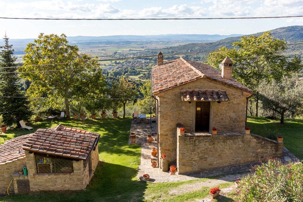 Cortona-beautiful-house
