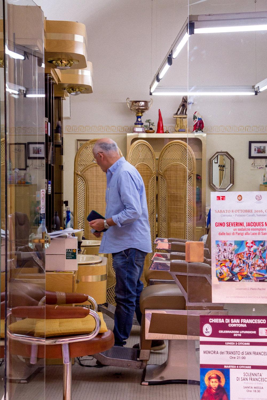Barber-shop-Cortona
