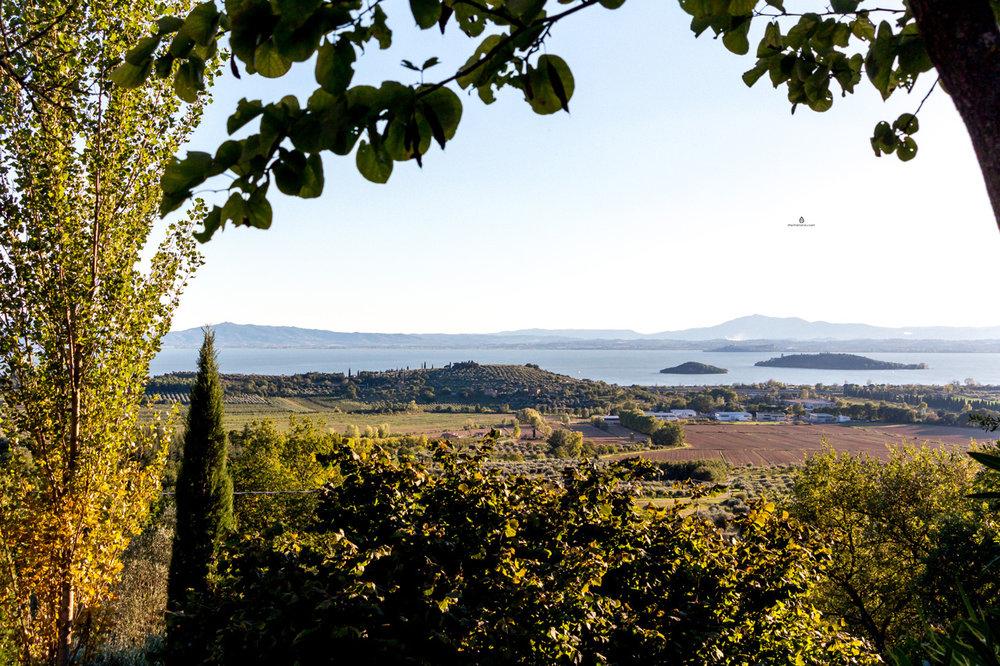 Lago-di-Trasimeno