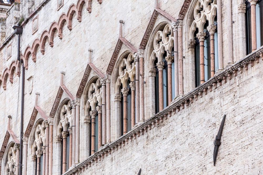 Perugia-Palazzo-Dei-Priori