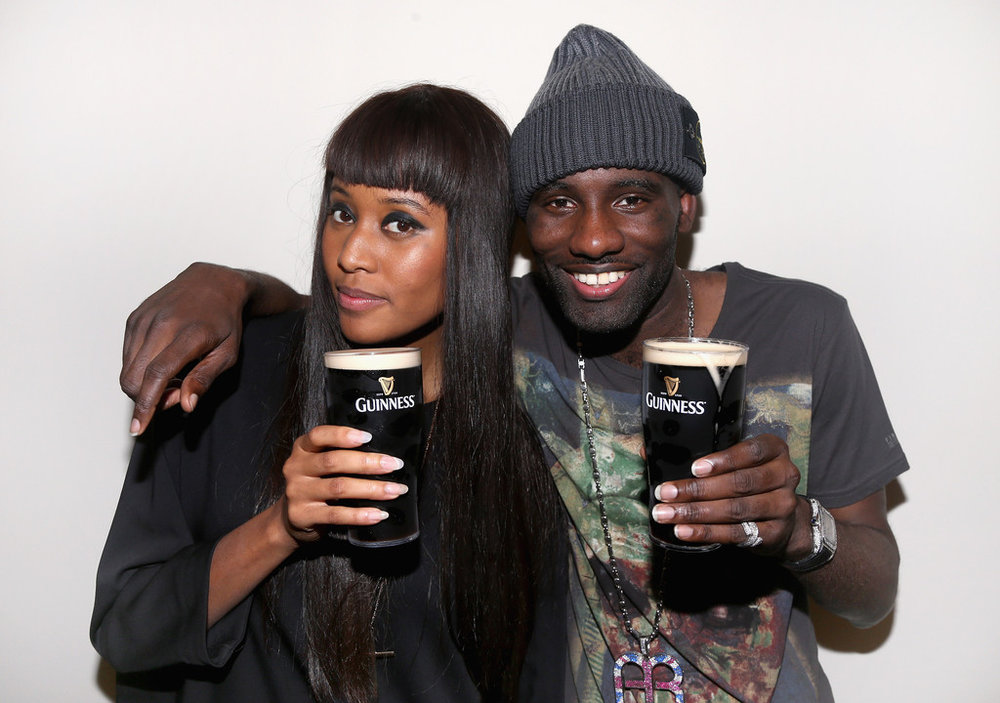 Guinness+Celebrates+Arthur+Day+37hsmVHRdvax.jpg