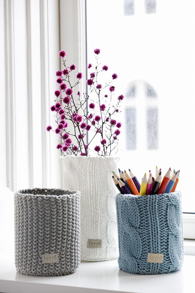 La storia di nordic oggetti design nordic oggetti for Oggetti design per casa