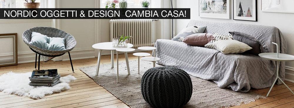 4-Nordic-Oggetti-Design-Negozio-Roma.jpg