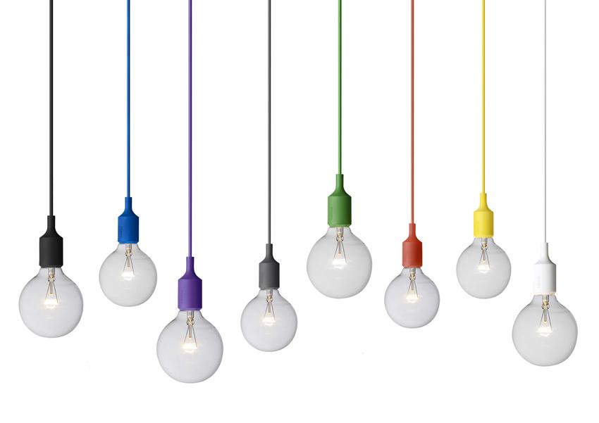 1-Promozione-sconto-lampada-sospensione-E27-Muuto-Design-Nordic-Oggetti-Design-Roma.jpg