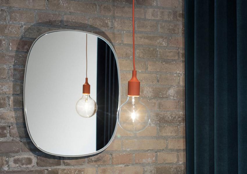 4-Promozione-sconto-lampada-sospensione-E27-Muuto-Design-Nordic-Oggetti-Design-Roma.jpg