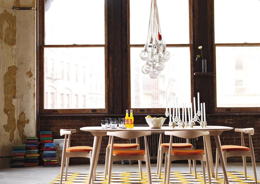3-Promozione-sconto-lampada-sospensione-E27-Muuto-Design-Nordic-Oggetti-Design-Roma.jpg