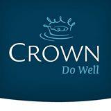 Crown002.jpg