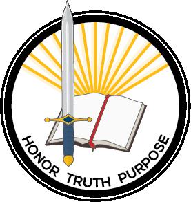 Christian-Acadamy-Logo.png