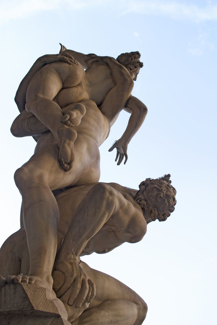 Florence01.jpg