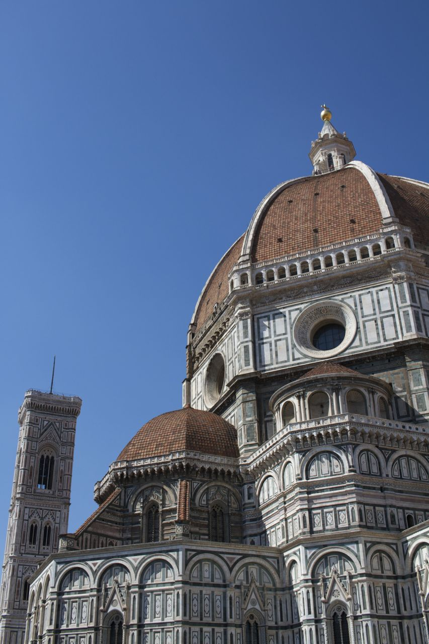Florence08.jpg