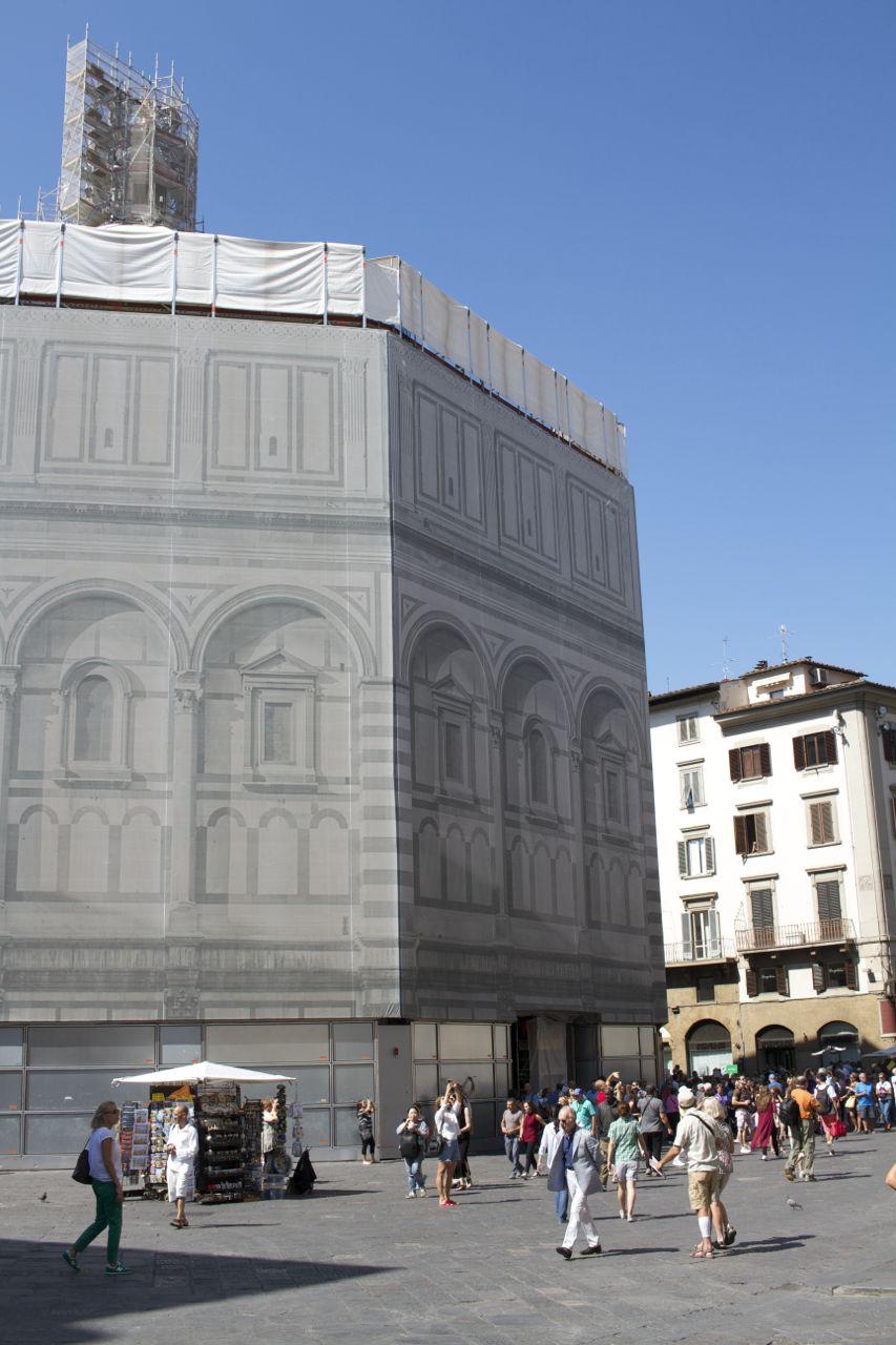 Florence09.jpg