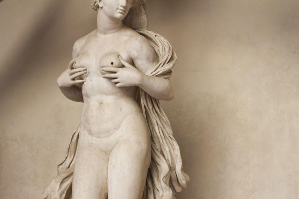 Florence22.jpg