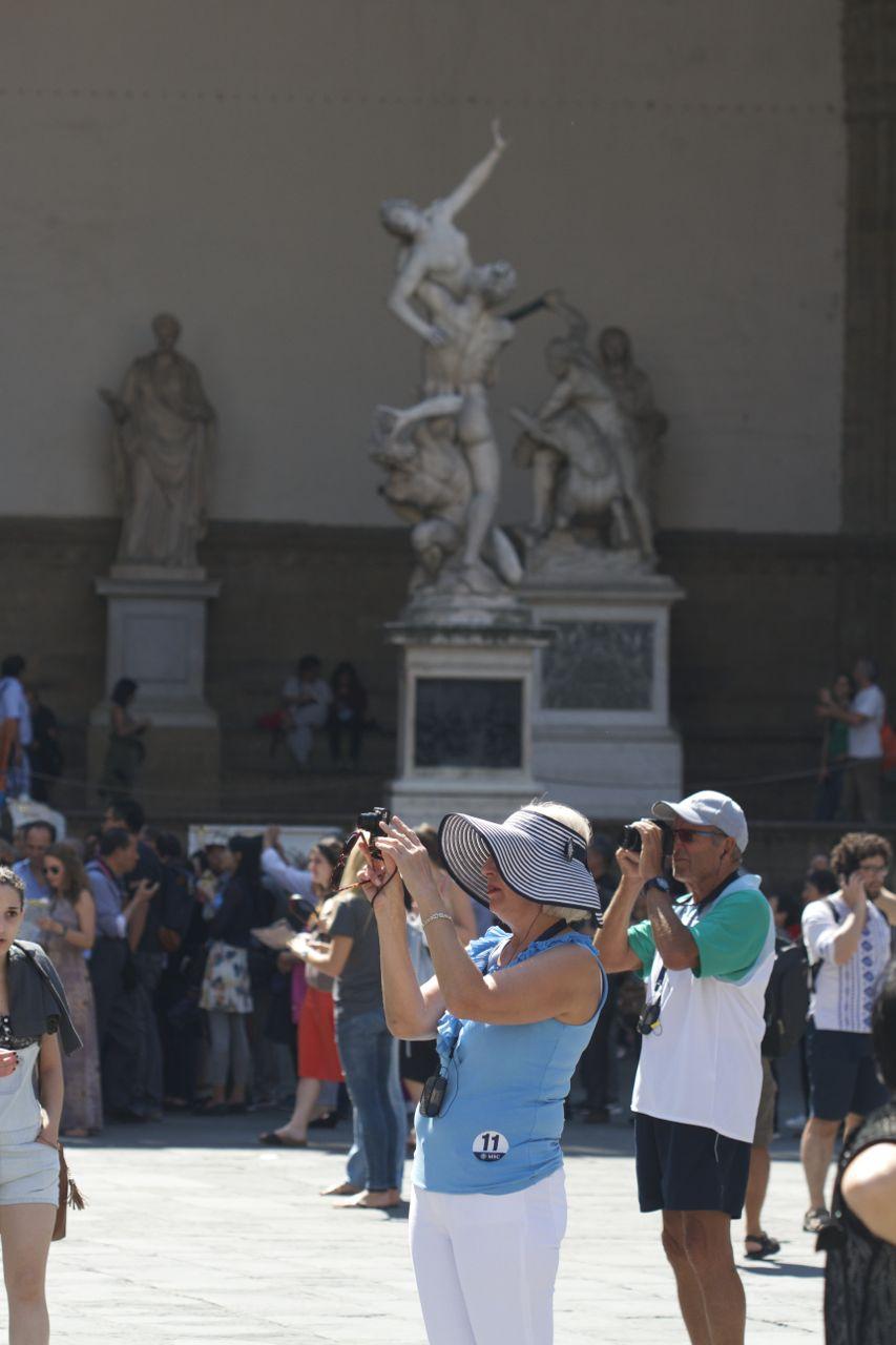 Florence29.jpg