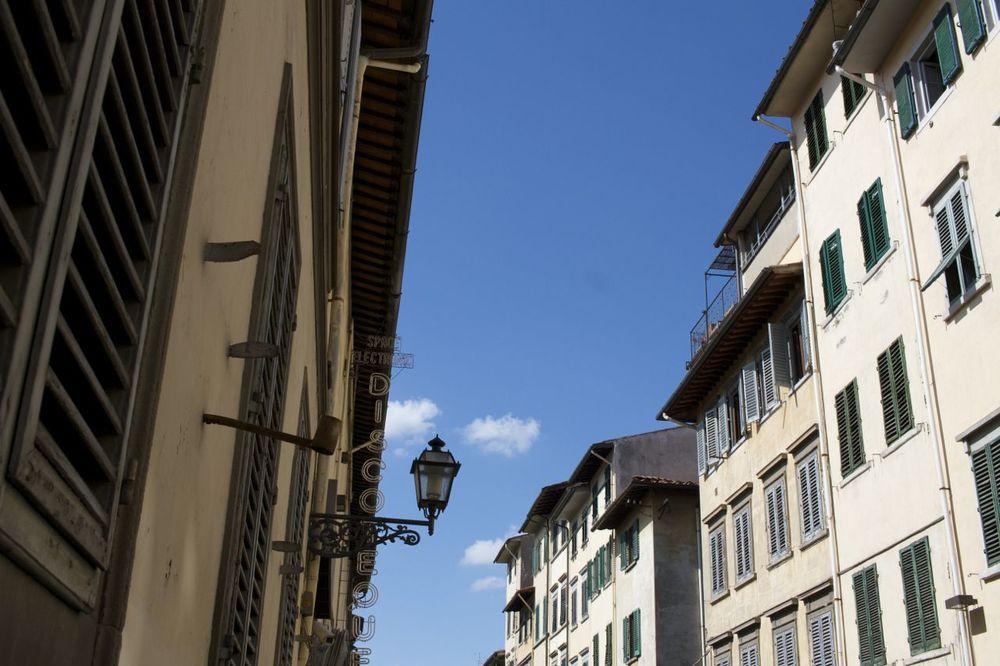 Florence30.jpg