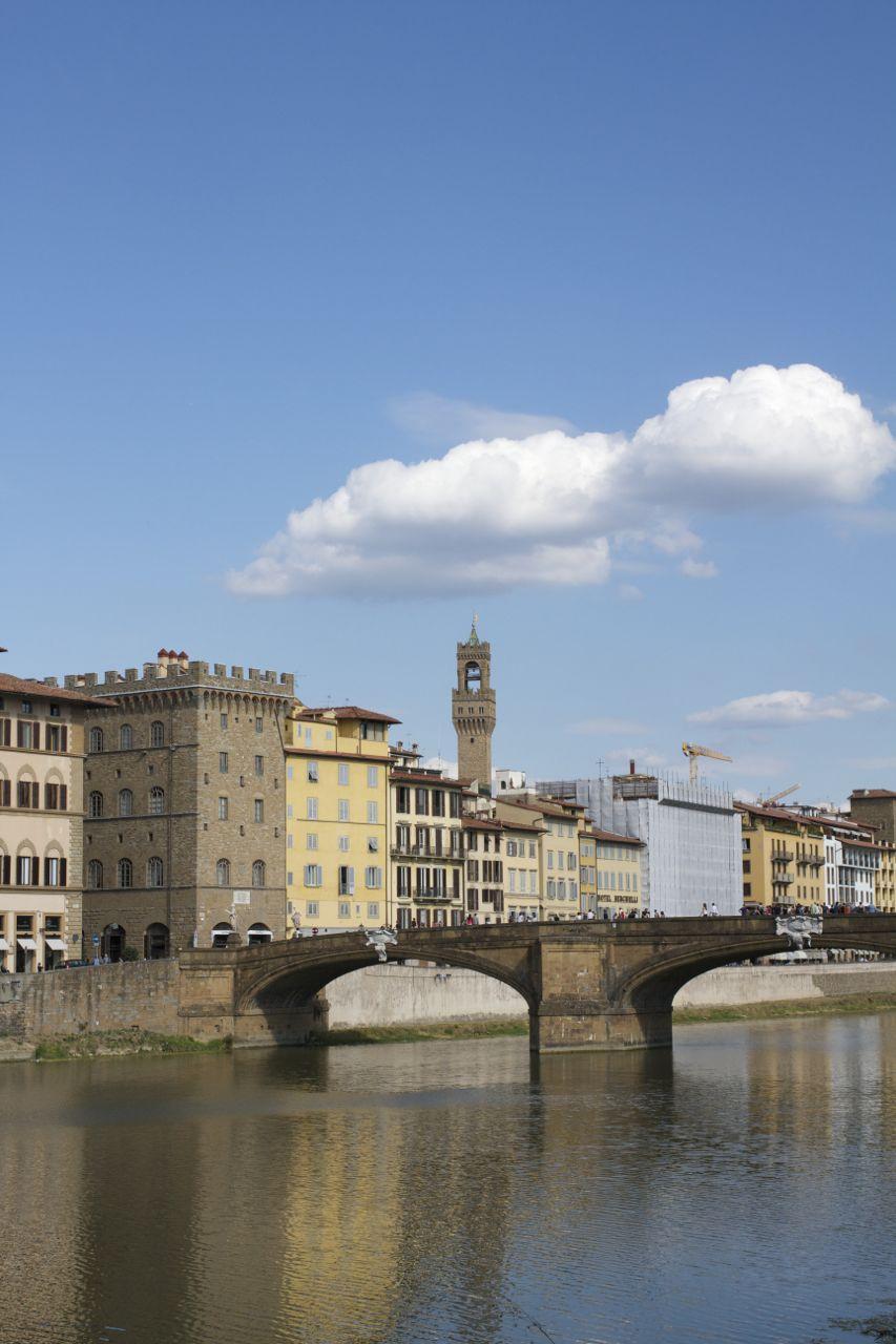 Florence33.jpg