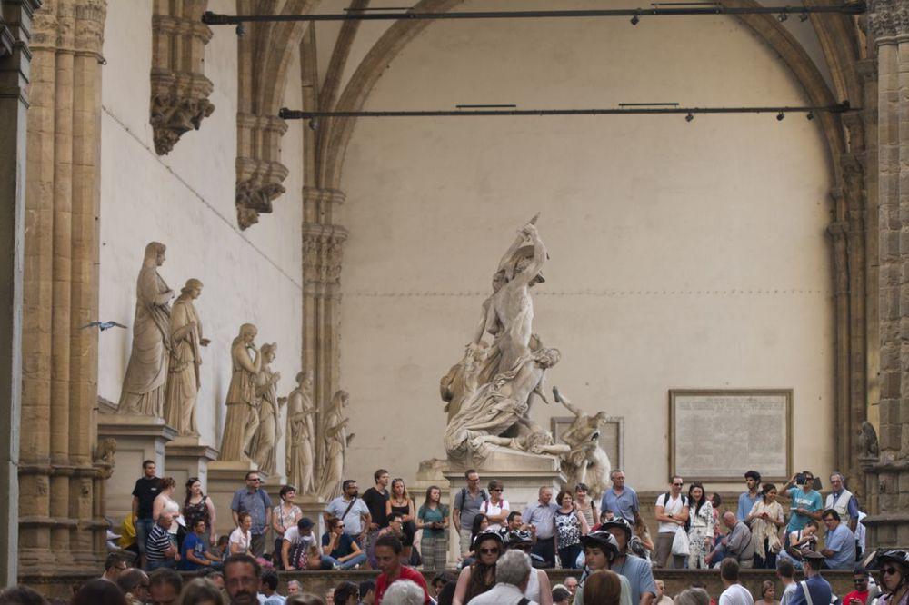 Florence36.jpg