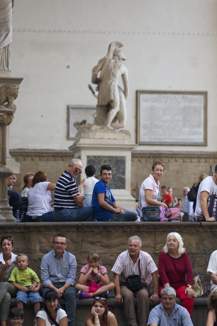 Florence35.jpg