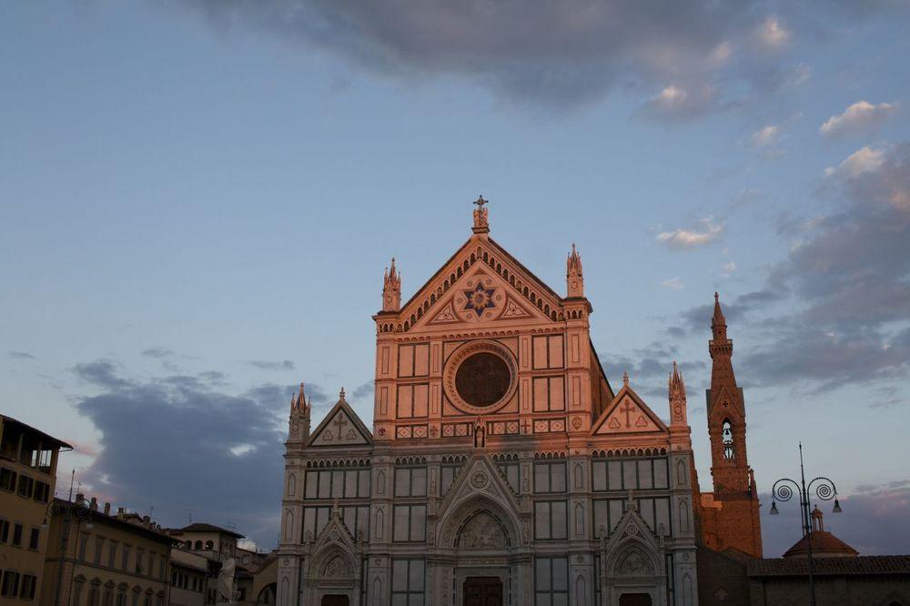 Florence37.jpg