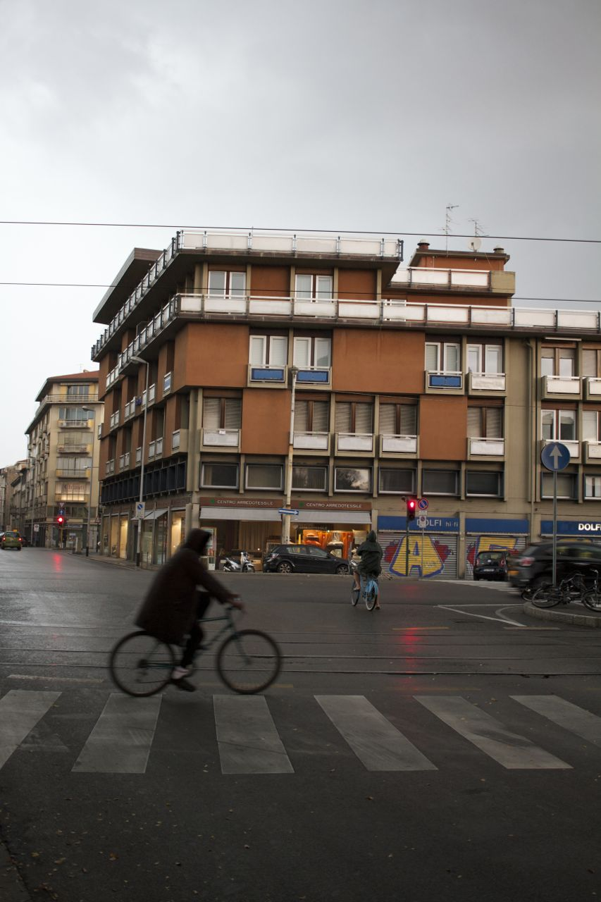 Florence39.jpg