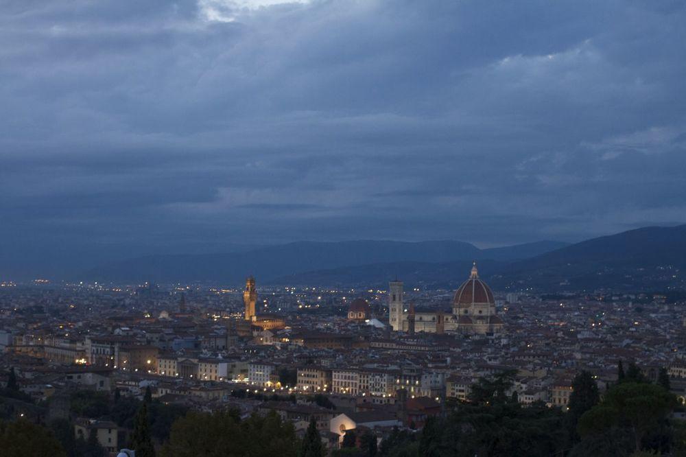 Florence42.jpg