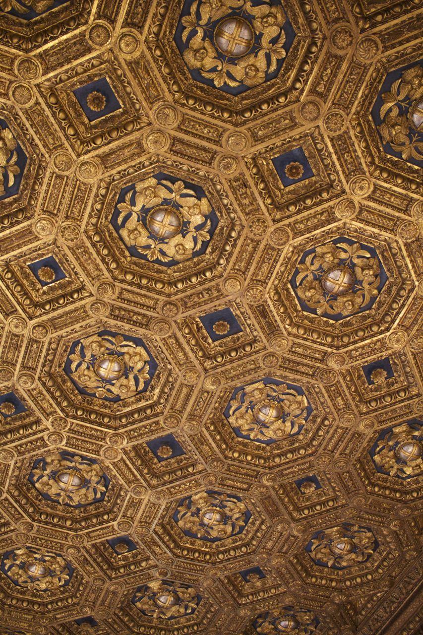 Florence54.jpg